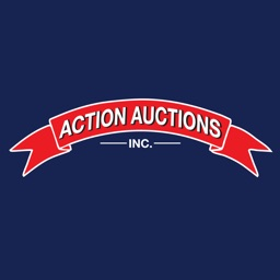 Action Auctions
