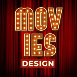 Movie Poster Design Maker