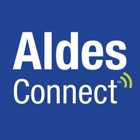 AldesConnect icon