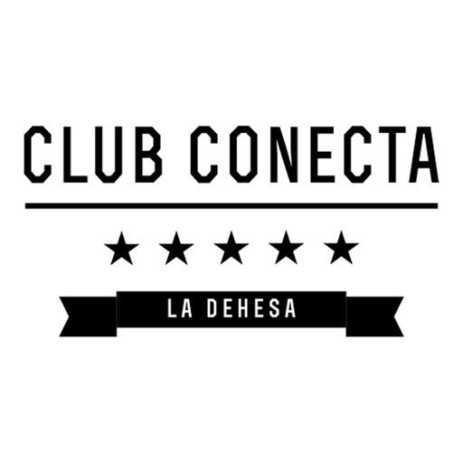 Club Conecta