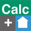 ローン計算 iLoan Calc