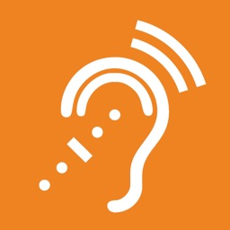 Hearing Aid - Sound Amplifier