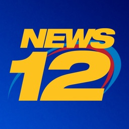 News 12 Mobile Apple Watch App