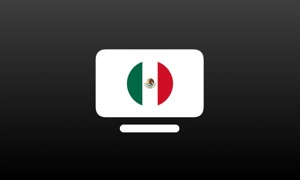 TV Mexicana sin Anuncios