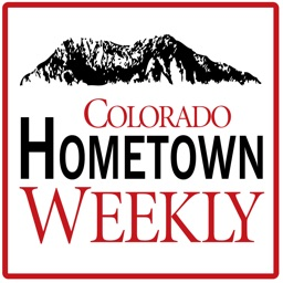 Colorado Hometown Weekly News