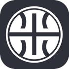米多理财顾问-独立理财顾问展业平台 icon