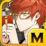 Mystic Messenger Hack Online Generator  img