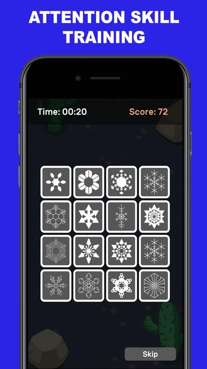 Quiz & Trivia Game - QuizzLand screenshot-5