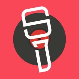 歌者盟-K歌教学唱歌软件