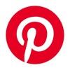 Pinterest отзывы и комментарии
