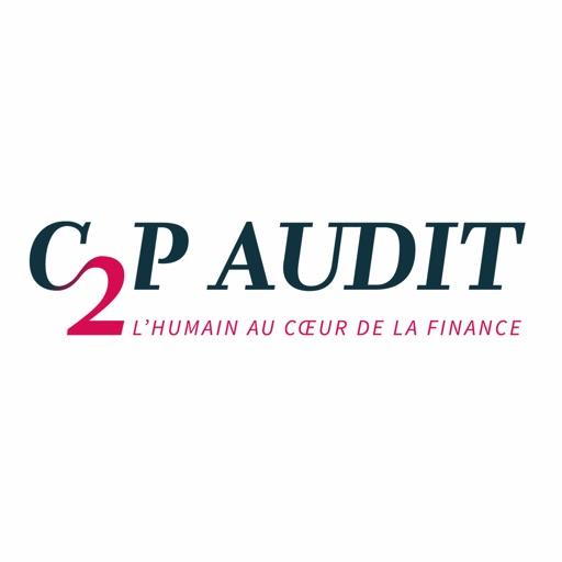 C2P Audit