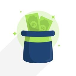 Money Lending Wizard