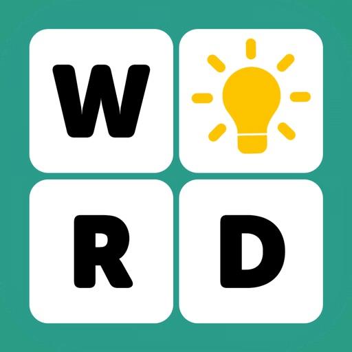 Pictawords - Crossword Puzzle