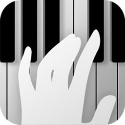Pure Piano 2019