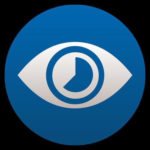 Eye Timer - Таймер для глаз