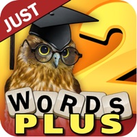 Just 2 Words Plus free Coins hack