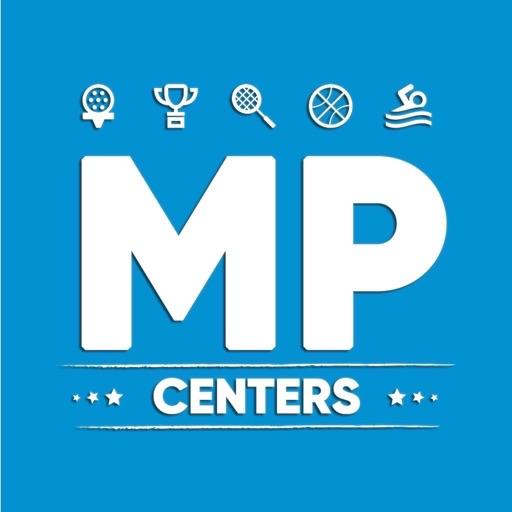 MP Centros