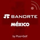 Gira de Golf Pro BANORTE icon