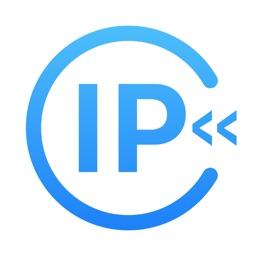 IP Subnet Calc Pro