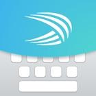Teclado SwiftKey icon