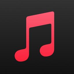 Ícone do app Apple Music For Business