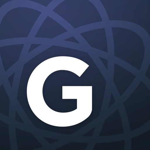 Gyroscope App