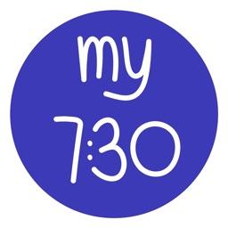 my730