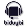 Biduybi - biduybi  artwork