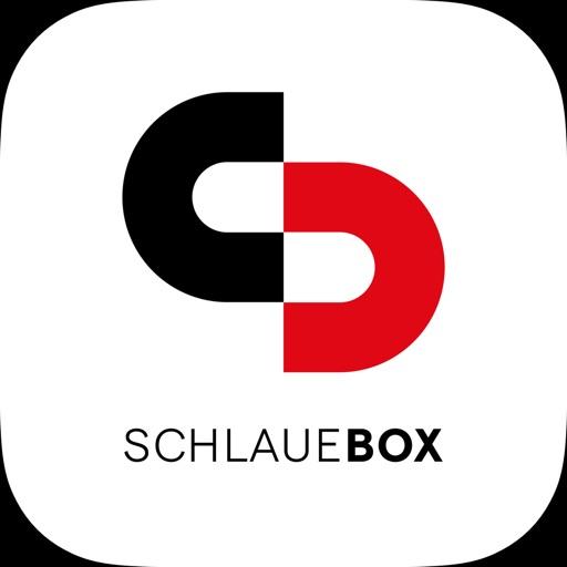 SchlaueBox Huber AG