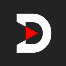 Dood: Live Entertainment
