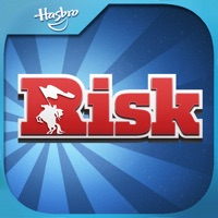 Codes for RISK: Global Domination Hack