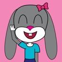 Loppy Lisa Stickers