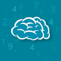 Quick Brain - Math riddles free Resources hack
