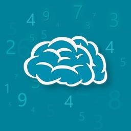 Mathématiques le calcul mental