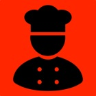 Baker's Game Solitaire icon