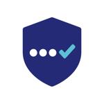SafeNet MobilePASS+ на пк