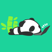 熊猫直播-S8冠军战队iG独家签约