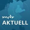 MDR AKTUELL App