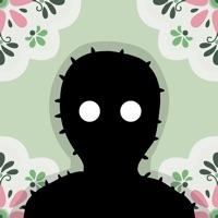 Samsara Room free Resources hack