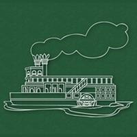 Riverboat Gambler free Chips hack
