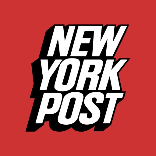 New York Post for iPad