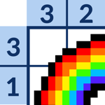 Nonogram - Jigsaw Number Game Hack Online Generator  img