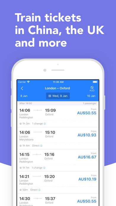 Download Trip.com - Flights & Hotels for Pc