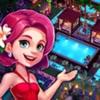 梦幻岛屿 : 度假经营游戏