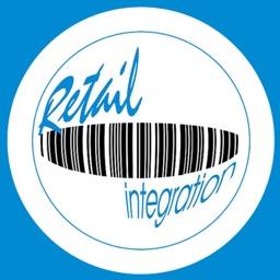Retail Int Sales