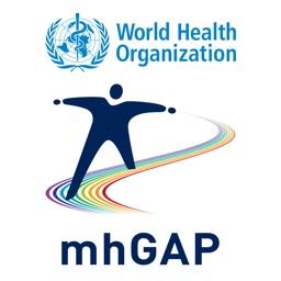 mhGAP-IG 2.0 App (e-mhGAP)