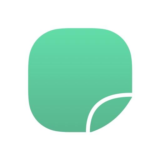 Sticker Creator Studio icon
