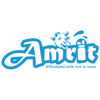 SUMIT KUMAR VERMA - Amrit Milk - Lucknow  artwork