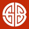 上海商業儲蓄銀行『行動網銀』