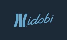 idobi - new music, unfiltered
